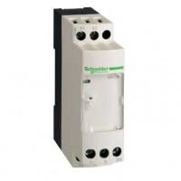 RMCN22BD Преобразователь напряжение/ток Zelio Analog Schneider Electric