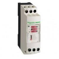 RMCV60BD Преобразователь напряжение/ток Zelio Analog Schneider Electric