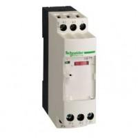 RMPT13BD Преобразователь для датчиков Optimum Pt100 Zelio Analog Schneider Electric