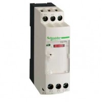 RMPT30BD Преобразователь для датчиков Universal Pt100 Zelio Analog Schneider Electric