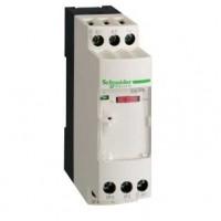 RMPT73BD Преобразователь для датчиков Optimum Pt100 Zelio Analog Schneider Electric