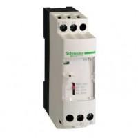 RMTJ60BD Преобразователь для термопар Zelio Analog Schneider Electric
