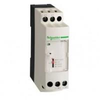 RMTK80BD Преобразователь для термопар Zelio Analog Schneider Electric