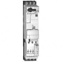 Магнитный пускатель/контактор перемен. тока (AC) TE-TeSys LU2S12B Schneider Electric
