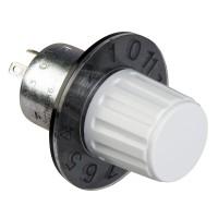 SZ1RV1202 Комплектующие для частотных преобразователей ALTIVAR Опции