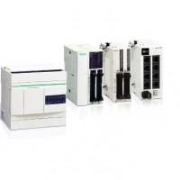 TWDLCAA10DRF Компактный базовый блок контроллера Twido Schneider Electric