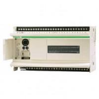 TWDLCAA40DRF Компактный базовый блок контроллера Twido Schneider Electric