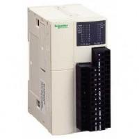 TWDLMDA20DRT Модульн. базовый блок контроллера Twido Schneider Electric