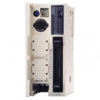 TWDLMDA20DTK Модульн. базовый блок контроллера Twido Schneider Electric