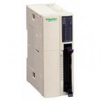 TWDLMDA20DUK Модульн. базовый блок контроллера Twido Schneider Electric