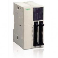 TWDLMDA40DUK Модульн. базовый блок контроллера Twido Schneider Electric