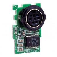 TWDNAC232D Адаптер Twido Адаптер последовательного интерфейса Schneider Electric