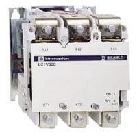Вакуумный контактор TeSys V LC1V320V7 Schneider Electric