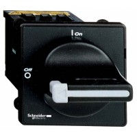 Выключатель-разъединитель TeSys Mini-VARIO VBDN12 Schneider Electric