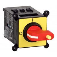 Корпус выключателя TeSys Mini-VARIO VN12 Schneider Electric
