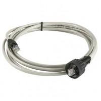 VW3A01501 Соединительный кабель Altivar Schneider Electric