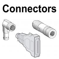 VW3A11301 Преобразователь Altivar 11 Конвертер для связи инструментарием ПО PowerSuite Schneider Electric