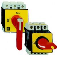 Аксессуары для низковольтного оборудования TE-TeSys VZ45 Schneider Electric