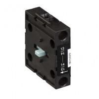 Блоки вспом. контактов TeSys VZN05 Schneider Electric