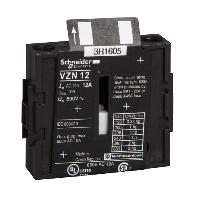 Дополнительный полюс TeSys VZN12 Schneider Electric