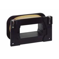 Катушка для контактора/реле реечный контактор TeSys B WB1KB130 Schneider Electric