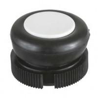 XACA9411 Головка для кнопки Harmony XAC XACA Без маркировки Schneider Electric