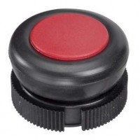 XACA9414 Головка для кнопки Harmony XAC XACA Без маркировки Schneider Electric