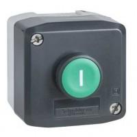 XALD102 Комплект кнопочного поста Harmony XALD Schneider Electric