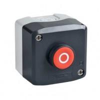 XALD112E Комплект кнопочного поста Harmony XALD Schneider Electric