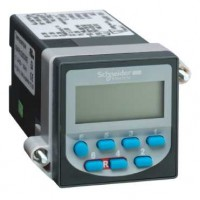 XBKP61130G30E Универсальный счетчик Zelio Count Schneider Electric