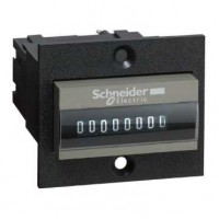 XBKT80000U00M Суммирующий счетчик Zelio Count Schneider Electric