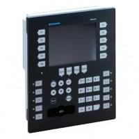 XBTGK2120 Усовершенствованный сенсорный экран с панелью клавиш Magelis XBTGK Schneider Electric