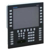 XBTGK5330 Усовершенствованный сенсорный экран с панелью клавиш Magelis XBTGK Schneider Electric