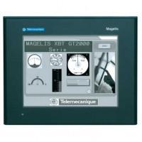 XBTGT2120 Усовершенств. сенсорная панель Magelis XBTGT Schneider Electric