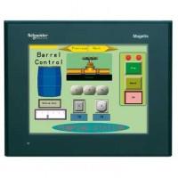 XBTGT2220 Усовершенств. сенсорная панель Magelis XBTGT Schneider Electric