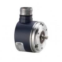 XCC1506PS05Y Инкрементный датчик положения OsiSense XCC Schneider Electric