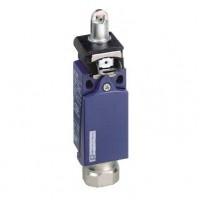 XCDR2102P20 Концевой выключатель OsiSense XC XCDR Schneider Electric