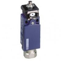 XCDR2110P20 Концевой выключатель OsiSense XC XCDR Schneider Electric