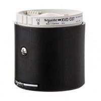 XVDC07 Базовый блок Harmony XVD Application Schneider Electric