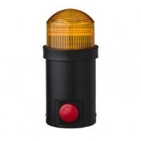 XVDLS6B5 Комплект миниатюрного маячка Harmony XVD Optimum Schneider Electric