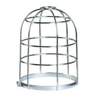 XVR016 Защитная решетка Harmony XVR Защитная решетка для куполообразного плафона Schneider Electric