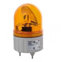 XVR08B05 Сигнальный буй с вращающимся зеркалом с готовой разводкой Harmony XVR Schneider Electric