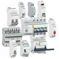 A9A26479 Размыкание по максимальному напряжению ISW-NAIIDIC60 Acti 9 IMSU Schneider Electric
