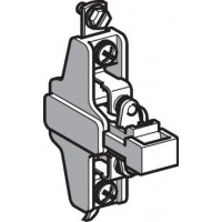 Блоки вспом. контактов TeSys B ZC4GM1 Schneider Electric