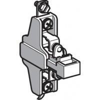 Блоки вспом. контактов TeSys B ZC4GM2 Schneider Electric